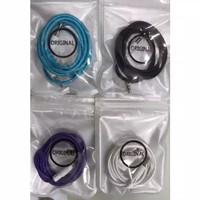 Kabel aux 1x1 jack 3.5mm / kabel audio 1x1 jack 3.5mm