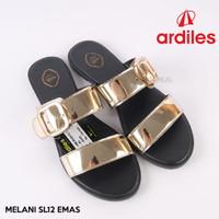 SANDAL WANITA ORIGINAL - ARDILES MELANI SL12 fashion EMAS