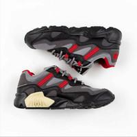New Balance 850 Classics Running Shoes Original BNIB