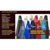 Furing Asahi Super Lasatex