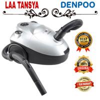 Vacuum Cleaner Denpoo VC 12 PENGHISAP DEBU