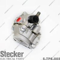 Pompa power steering Corolla Great 1600cc tahun 1992-1995 44320-12391