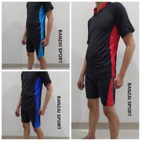 Baju Renang Dewasa - M
