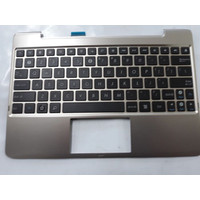 Keyboard Laptop Asus Transformer Prime TF201 With Frame