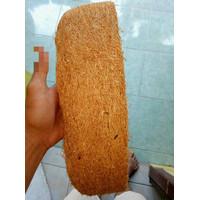 Kopi Arabica Aceh Gayo Bak0 Gempol sangat Ringan-Bako Tembaku mild/dll