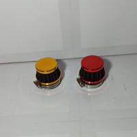 filter udara filter karbu universal