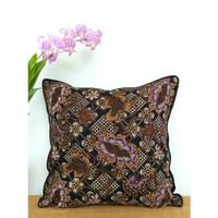 Cushion cover 50 x 50 / sarung bantal sofa