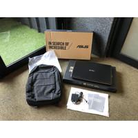 ASUS Vivobook X541UJ 15.6 i3 8gb 1TB NVIDIA GT920m 2GB