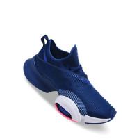 Sepatu Running Pria Nike Air Zoom Superrep Running Blue Original BNIB