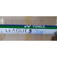 Shuttlecock / Kok Badminton Yonex League 5