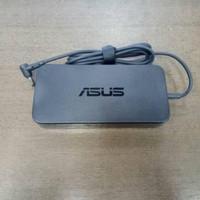 Adaptor Charger Laptop ASUS X550I X550IU X555BP X550IK