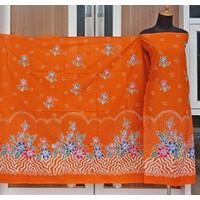 Batik Umiromlah Bahan Kain Batik Full Tulis Madura Pamekasan 1010179