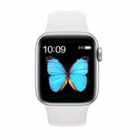 T 500 Smartwatch bluetooth jam tangan olahraga