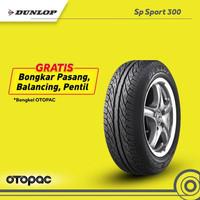 Ban Mobil Mobilio DUNLOP Sp sport 300 185/65 R15