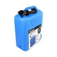Krisbow Jerigen Air Minum Plastik 20 Ltr - Biru