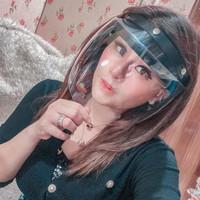 Face Shield Helm Pelindung Wajah / Face Shield APD
