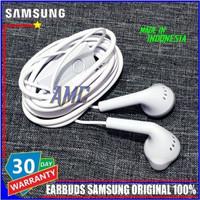 Headset Samsung A50 A50s A51 ORIGINAL 100% Resmi Indonesia