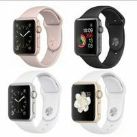Apple Watch Series 3 Second Original (38MM)