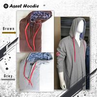 Al Asheel Hoodie - El Ashfaa Boutique