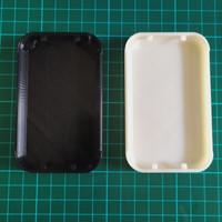 Tutup Baterai Backcase Backdoor Mifi Modem Huawei E5573 modif 3000mah