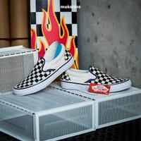 Vans Slip On Checkerboard PRO Original - BNIB