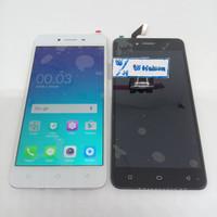 LCD Touchscreen OPPO A37 NEO 9 ORIGINAL