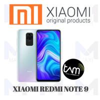 Xiaomi Redmi Note 9 6/128 Ram 6gb Rom 128gb Garansi Resmi