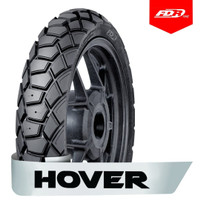 FDR TL HOVER 90/90-14 Ban Motor Tubeless