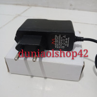 Adaptor speaker metting portable aiwa ashley dat asatron dll 9v 1a