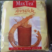Teh tarik Max Tea