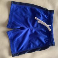Preloved celana renang anak laki 12monthsold