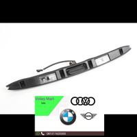 handle bagasi BMW E46 sedan Original