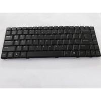 Keyboard Laptop Asus W3 W3000 A8 A8J Z99 Series