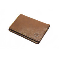 DOMPET & CLUTCH SHELL