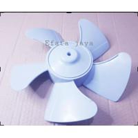 baling kipas exhaust fan/baling-baling kipas hexosfan 10 inch maspion