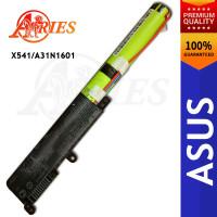 Baterai Laptop Asus Vivobook X541 X541U X541S X541N X541UA X541UV