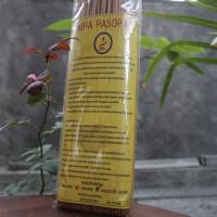 Dupa Pasopati Aroma Gaharu | Dupa Pasupati khusus Meditasi
