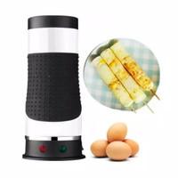 Egg master mesin pembuat sosis telur / sostel