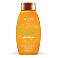Aveeno Apple Cider Vinegar Blend Shampoo 354ml - Shampoo Aveeno