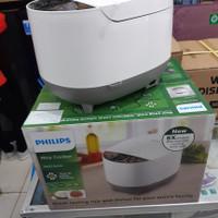 Rice Cooker Philips Digital HD4515/33 Magic Com dengan Bakuhanseki