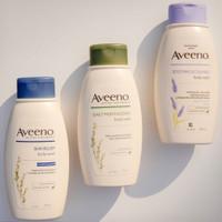 Aveeno Body Wash 354ml
