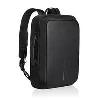 Original XD-Design Bobby Bizz Anti theft Backpack Briefcase Laptop 15