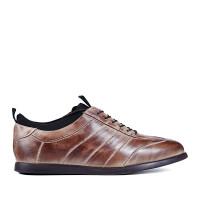 Ftale - Simon Brown Sneakers Pria