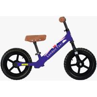 London Taxi Balance Bike - Sepeda Balance Bike