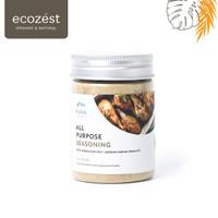 Pura Seasoning – Chicken Extract with Himalayan Salt 80g