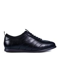 Ftale - Simon Black Sneakers Pria