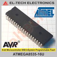ATmega8535 Atmega AT mega 8535 mega8535 AVR