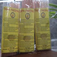 Dupa Pasopati Aroma Kelor | Dupa Pasupati khusus Meditasi