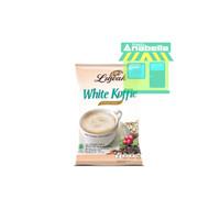 Luwak White Koffie/Coffee 20 gr 1 Renceng 10 Sachet