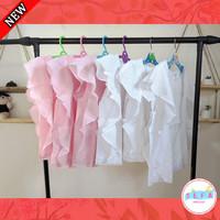Baju atasan anak perempuan - Branded